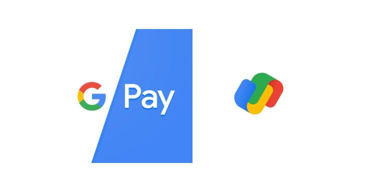 Big news for Google Pay users, this special feature can start soon