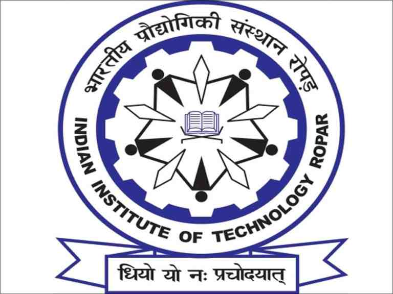 Indian Institute of Technology, Ropar and Monash University, Australia have developed a unique detector named 'FakeBuster'