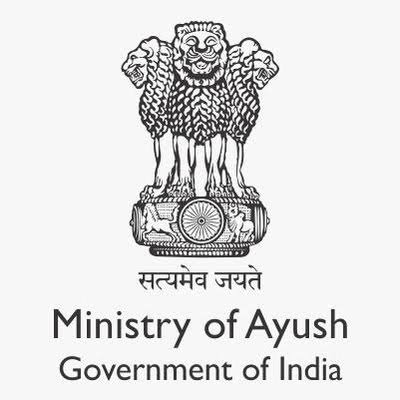 """Countrywide """"AYUSH COVID -19 Counselling Helpline"""" operationalized"""