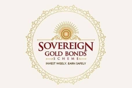 Sovereign Gold Bond Scheme 2021-22 (Series II) – Issue Price