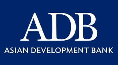 Asian Development Bank and India sign $2.5 million agreement