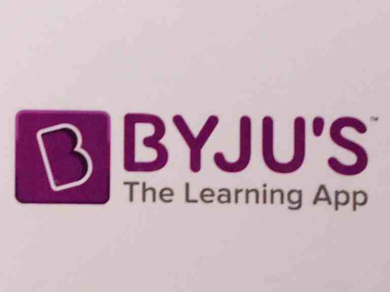 CCI approves BYJU'S acquisition of certain stake of Aakash Educational Services Limited (AESL) and merger of BYJU's and AESL
