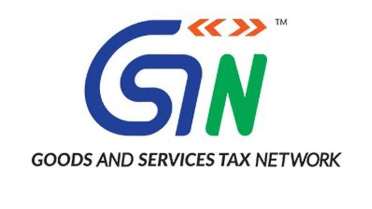 GST Update: How to add bank account in GST registration details