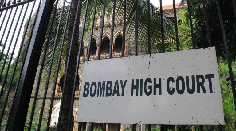A.T.E. Enterprises Pvt Ltd vs Union of India & Others- Bombay High Court