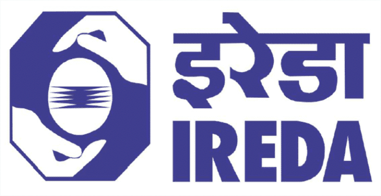 Bids invited by IREDA for Solar PLI Scheme