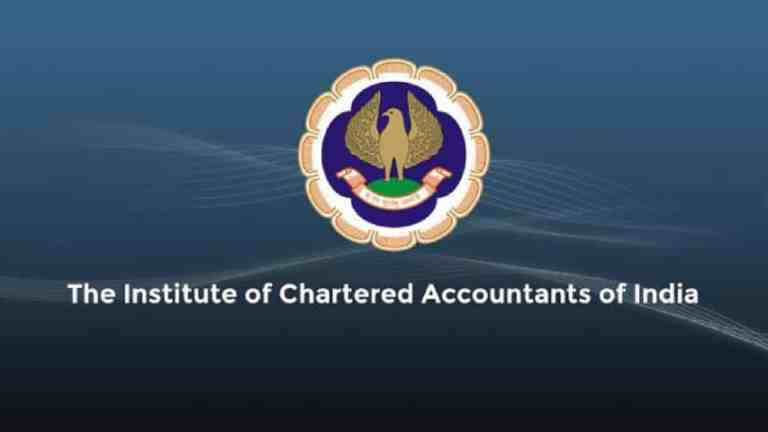Important Announcement regarding ICAI Chartered Accountancy Foundation Examination Paper – 1