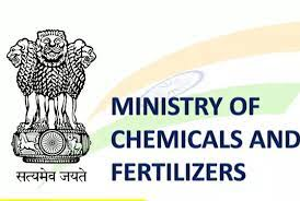 Operational guidelines for Production Linked Incentive Scheme of Pharmaceuticals issued