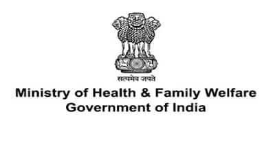 New system of processing of the Insurance claims introduced Under 'Pradhan Mantri Garib Kalyan Package (PMGKP): Insurance Scheme for Health Workers Fighting COVID-19'
