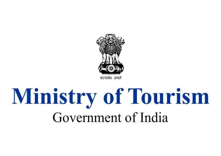 Tourism Ministry Draft National Strategy and Roadmap for development of Rural Tourism in India; invites feedback
