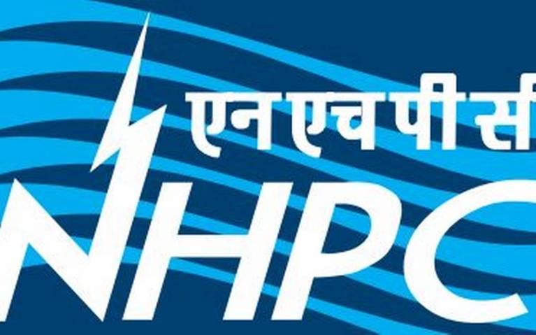 NHPC Limited and Convergence Energy Services Limited signs E-Mobility Agreements