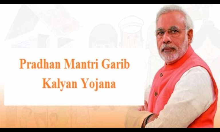Cabinet approves additional foodgrain to NFSA beneficiaries under Pradhan Mantri Garib Kalyan Yojana (Phase IV) – for another period of Five months
