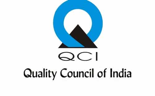 Indian Certification of Medical Devices (ICMED) Plus Scheme launched by Quality Council of India