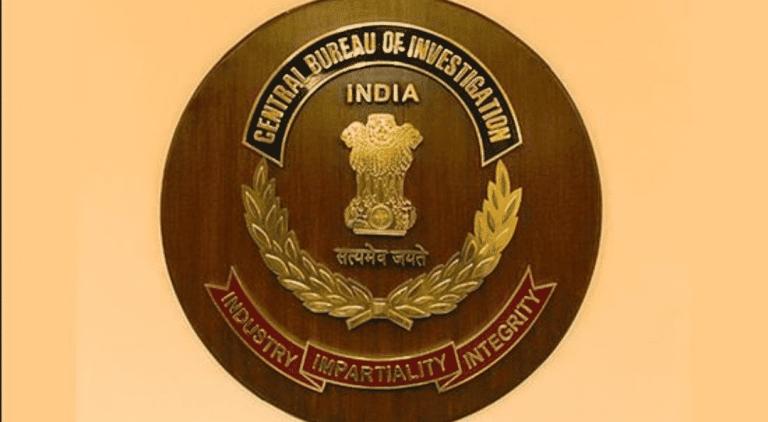 CBI Director Subodh Kumar Jaiswal Directs Staff to Wear Formals on Duty