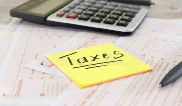 Will families pay Income Tax on money received from employer or others after Covid death? Check new rule