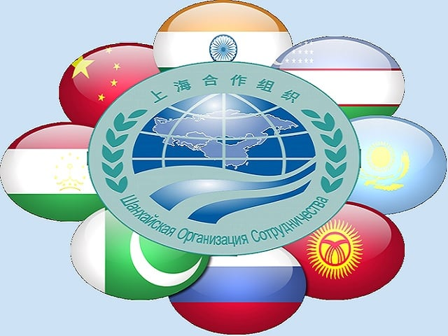 """Signing and Ratification of an Agreement on """"Cooperation in the field of Mass Media"""" between all the Member States of Shanghai Cooperation Organisation approved by Union Cabinet"""