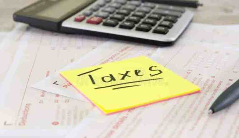 Faceless Assessment: A Paradigm Shift in Indian Revenue Audits