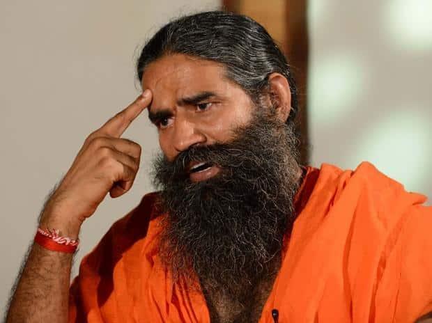 Growing pace of yoga guru Baba Ramdev's company, investors made a lot of money