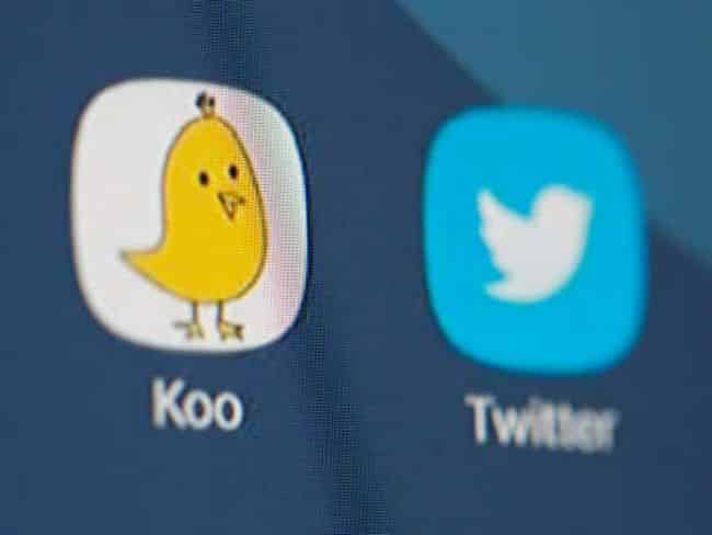 Nigeria adopts Indian Koo app by banning Twitter
