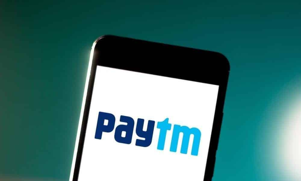 Paytm is going to bring the biggest IPO of the country so far. Vijay Shekhar Sharma to step down from the role of promoter