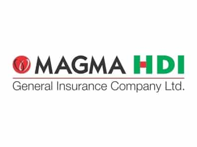 CCI approves acquisition of Magma HDI General Insurance Company Limited