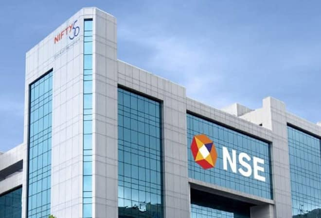 NSE: Guidance Note for Companies Undergoing Corporate Insolvency Resolution Process