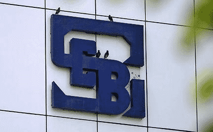 SEBI relaxes requirement of minimum vesting period in case of death of employee(s) under SEBI (Share Based Employee Benefit) Regulations, 2014