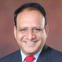 Is Auditing a Crime in this Country, CA Amresh Vashisht Asks ICAI after Arrest of CA Alok Kumar Agarwal