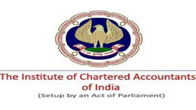 ICAI has brought 26 pages booklet – All about Fair Valuation