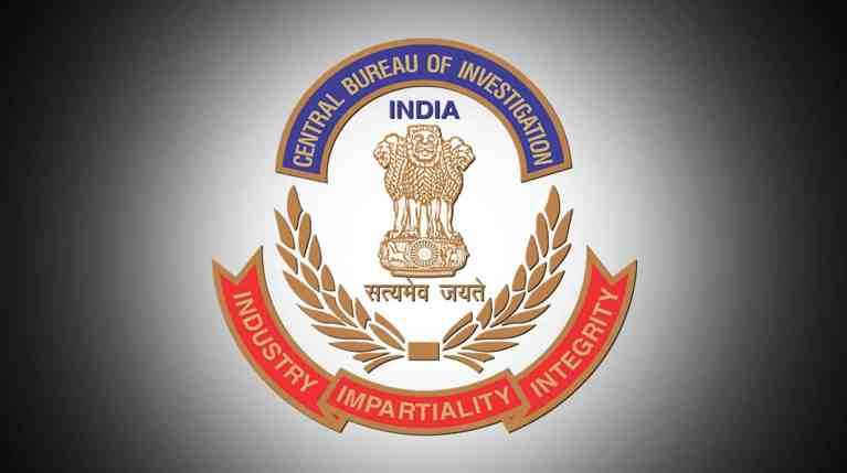 CBI Raids 40 Locations in Fresh Probe in UP's Gomti Riverfront Project