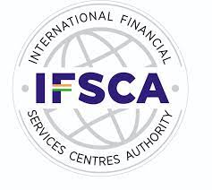 Recognition to CS under IFSCA