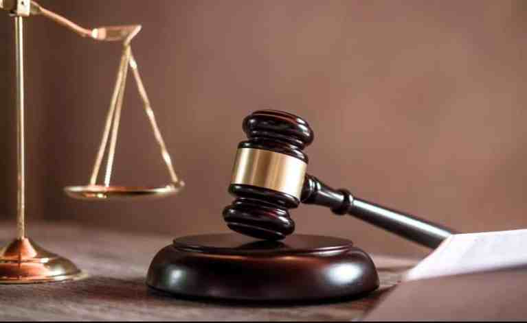 AAR Gujarat's Judgement on Service Provided to SEZ by Hotel