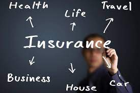 Want to Take Health Insurance Cover for Your Parents During COVID-19? Here are the Options