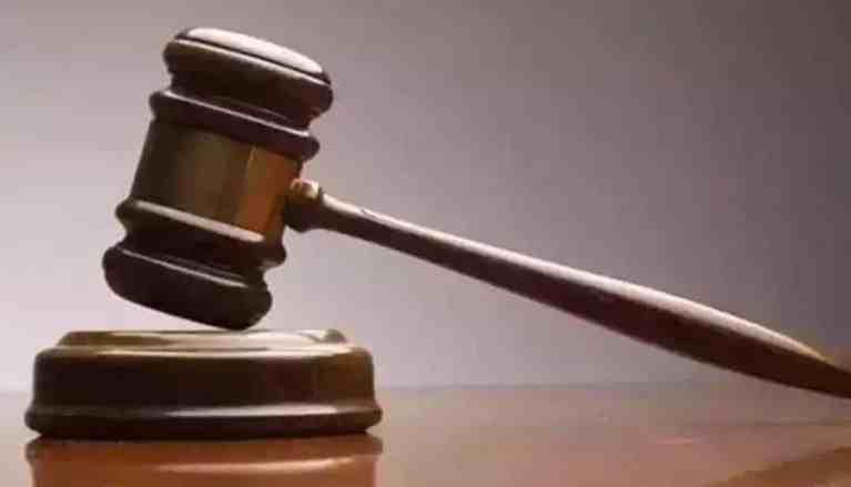 AAR Maharashtra's Judgement on Entitlement of Input Tax Credit under the CGST/ SGST Act