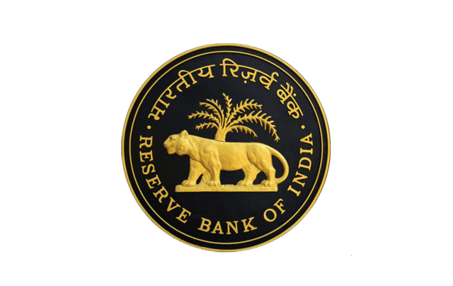 RBI: Interest Equalization Scheme on Pre and Post Shipment Rupee Export Credit – Extension