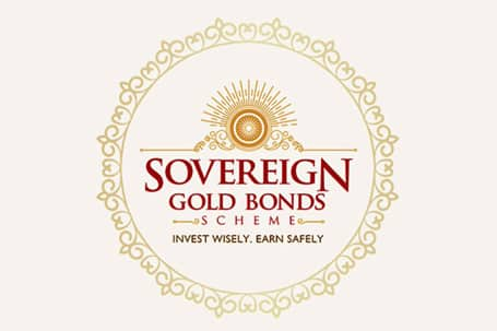 RBI published Sovereign Gold Bond Scheme 2021-22–Series-IV- Issue price