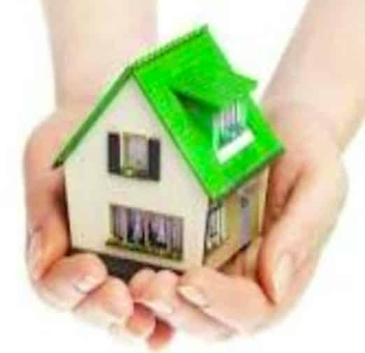 Instructions by CBIC on Payment of GST by real estate promoter /developer supplying construction of residential apartment etc, on the shortfall value of inward supplies from registered supplier at the end of the Financial Year
