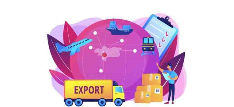 India's engineering goods exports registered a growth of 52.4% during the month of June 2021