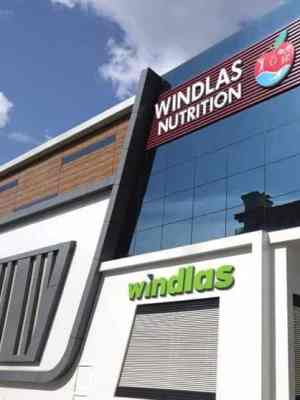 New IPO: Windlas Biotech's IPO will come on August 4, know the special thing about this IPO
