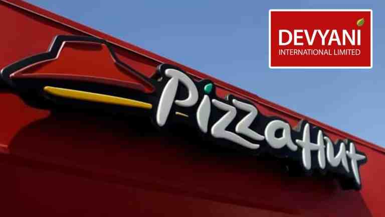 Latest News -Devyani International Limited IPO having a price band fixed at Rs 86-90 per share, issue opens next week