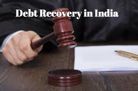 Mandatory e-filing of pleading before DRT/DRAT if debt to be recovered is Rs. 100 crores or more