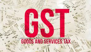 Recent updates from GST portal- Filing of Annual returns by composition taxpayers. – Negative Liability in GSTR-4