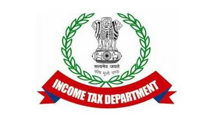 DID you Know your Income Tax Rates?