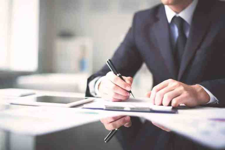 Highlights of the amendments passed in the Limited Liability Partnership Act, 2008 through the LLP (Amendment) Act, 2021 by CL&CGC ICAI