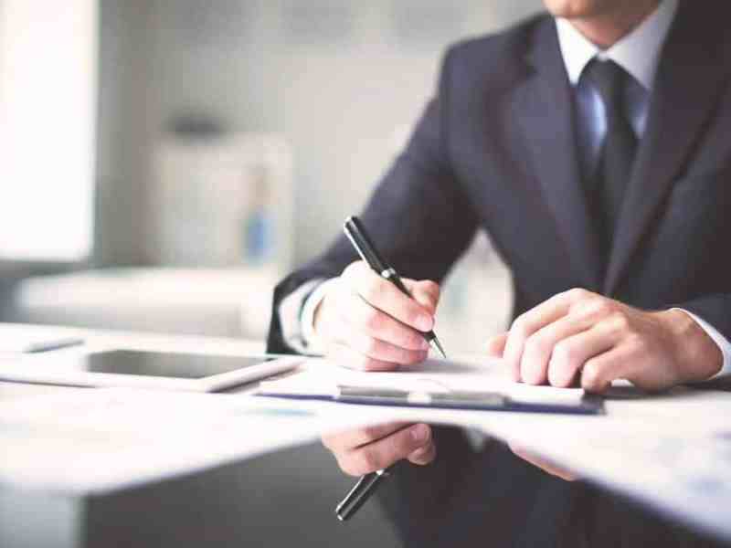 The LLP (Amendment) Act, 2021