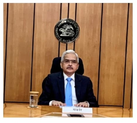Highlights of Monetary Policy announcement made by RBI Governor