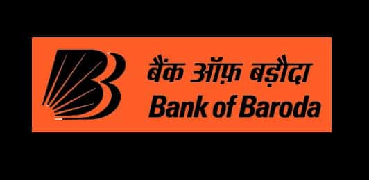 Bank of Baroda Request for Proposal (RFP) for Concurrent Auditors Appointment
