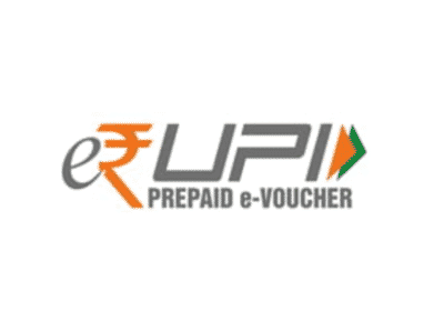 Prime Minister launches digital payment solution e-RUPI