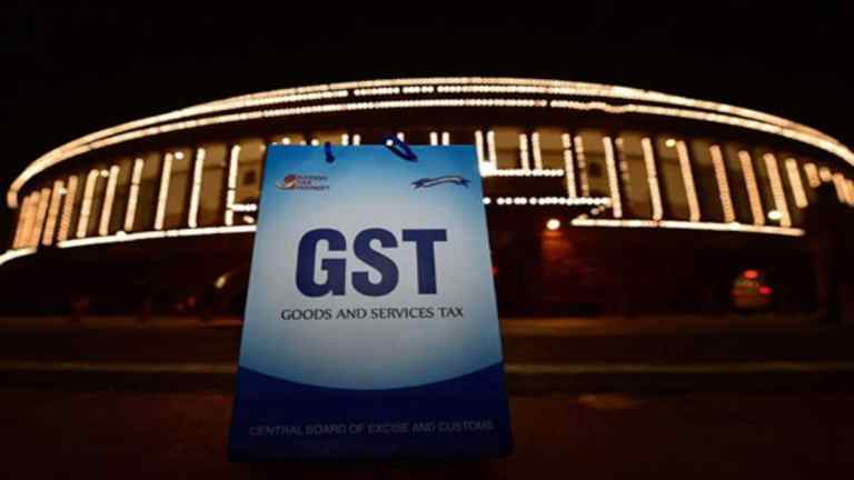Recommendations of 45th GST Council Meeting [ Highlights Decisions taken by GST Council ]