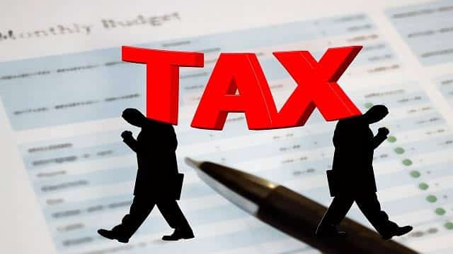CBDT clarification – Businesses need not deduct TDS on share/commodity purchases via exchanges