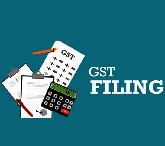 Attention to all taxpayers – File your pending GSTR-3B immediately